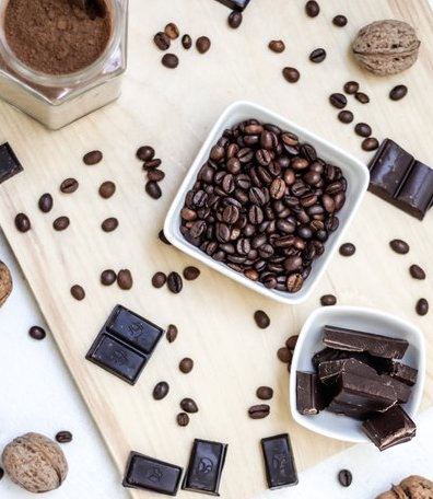coffee-chocolate.jpg