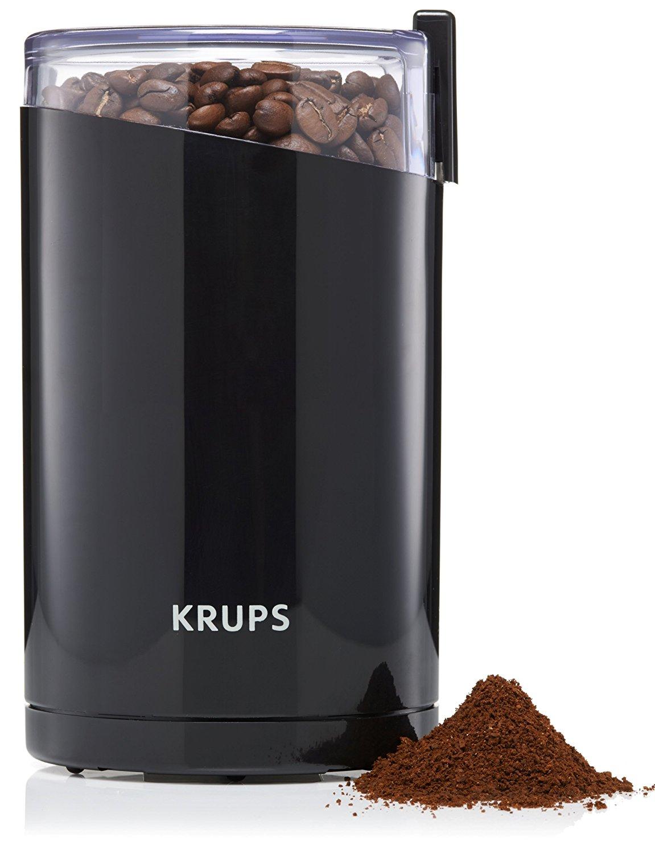 electric-coffee-grinder.jpg