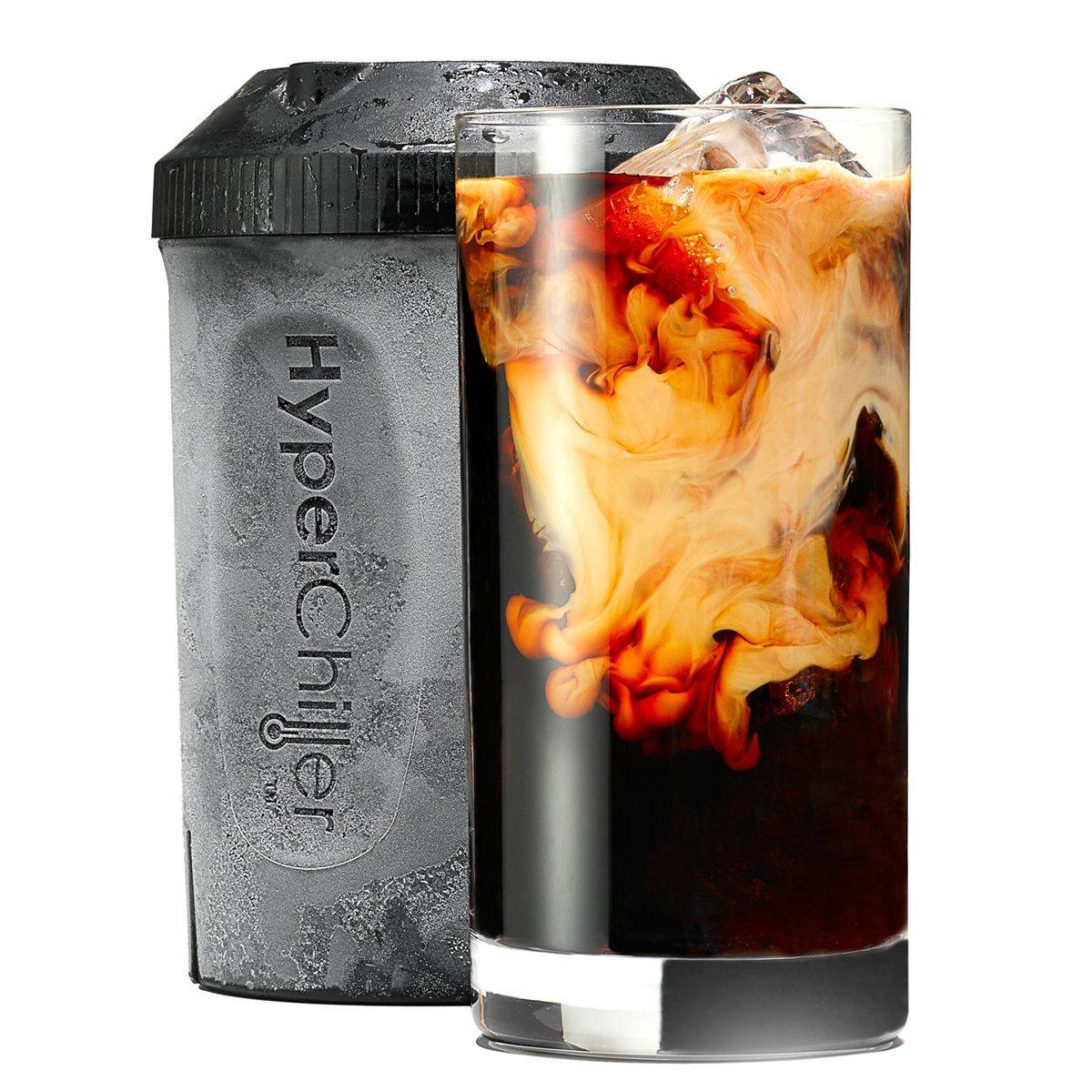 hyper-chiller-coffee.jpg