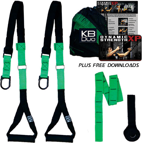 kb-duo-suspension-training-straps.jpg