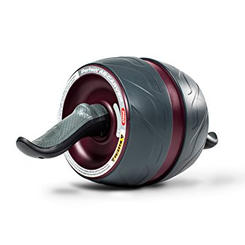 perfect-fitness-ab-roller.jpg