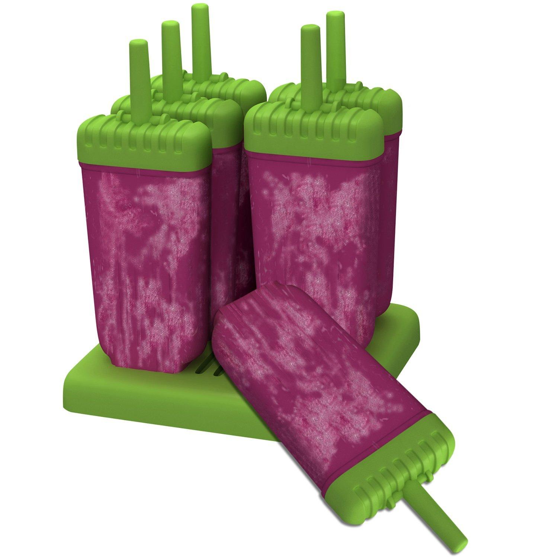 popsicle-molds.jpg
