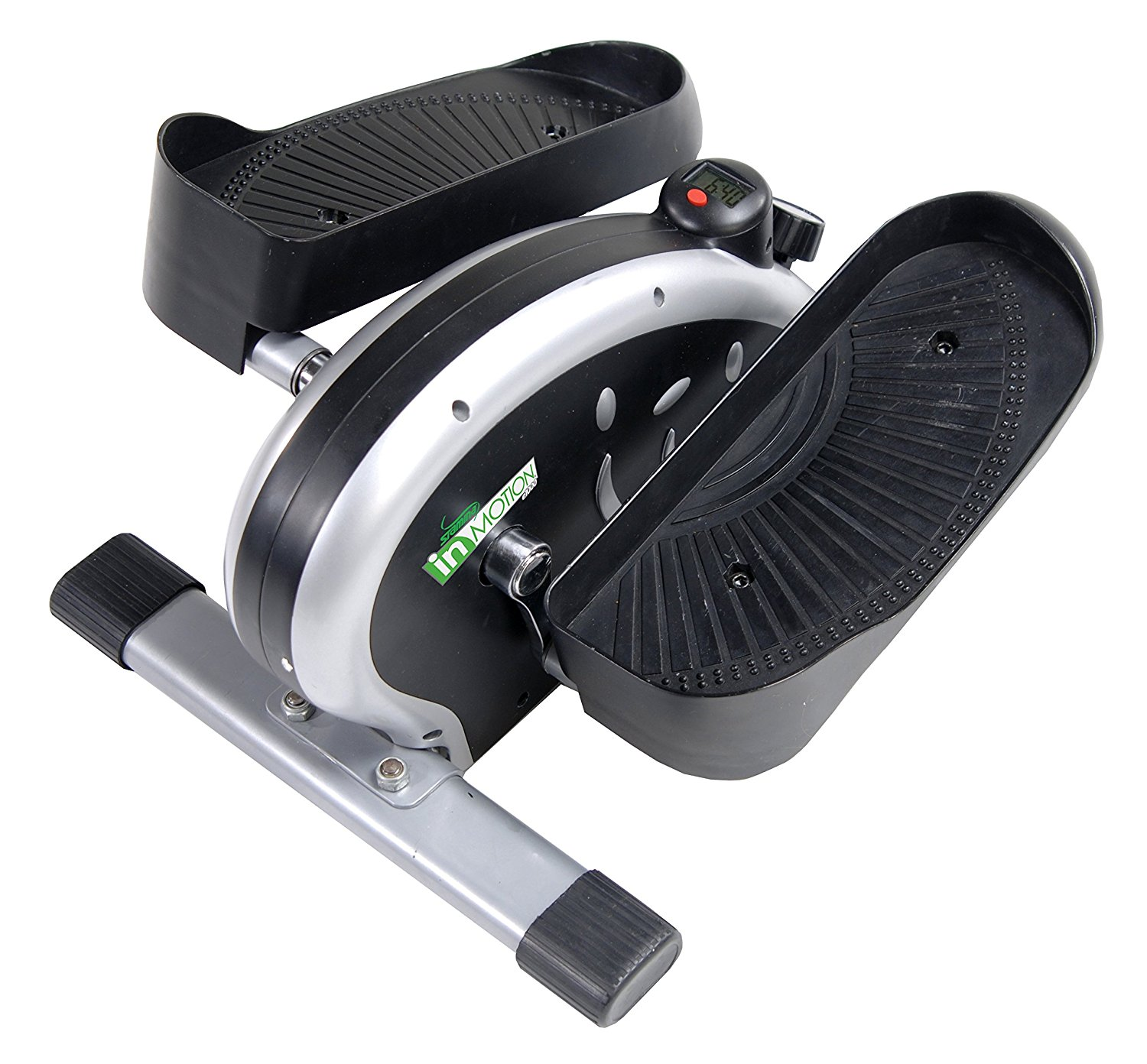 stamina-inmotion-elliptical.jpg