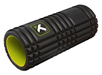 triggerpoint-foam-roller.jpg