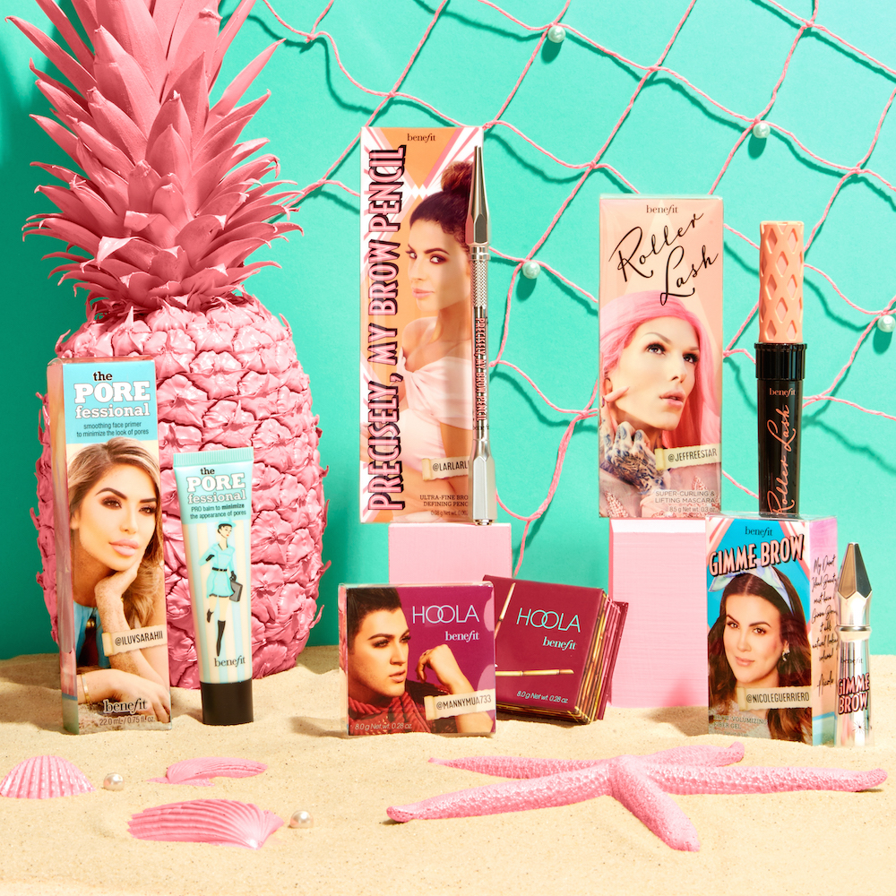 Benefit-Island-Collection.jpg