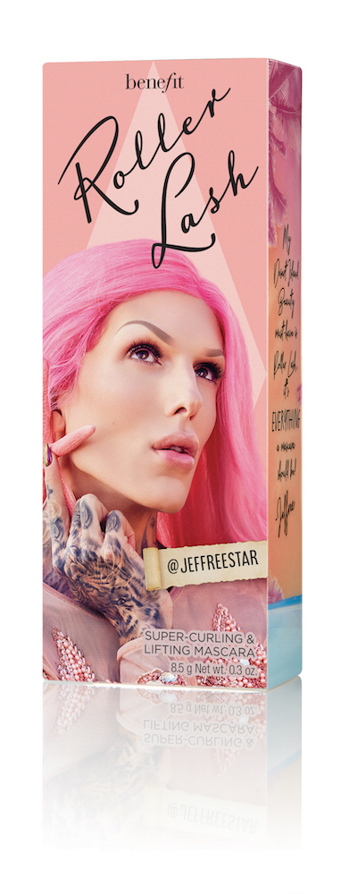Roller_lash_Jeffree_Star_box1.jpg