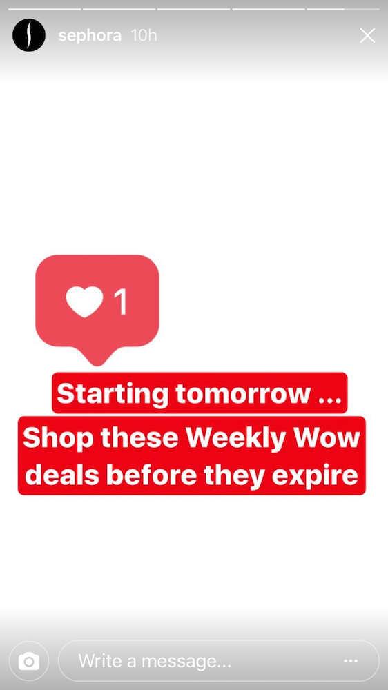 SEPHORA-WOW.png