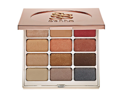 STILA-EYES-PALETTE.png