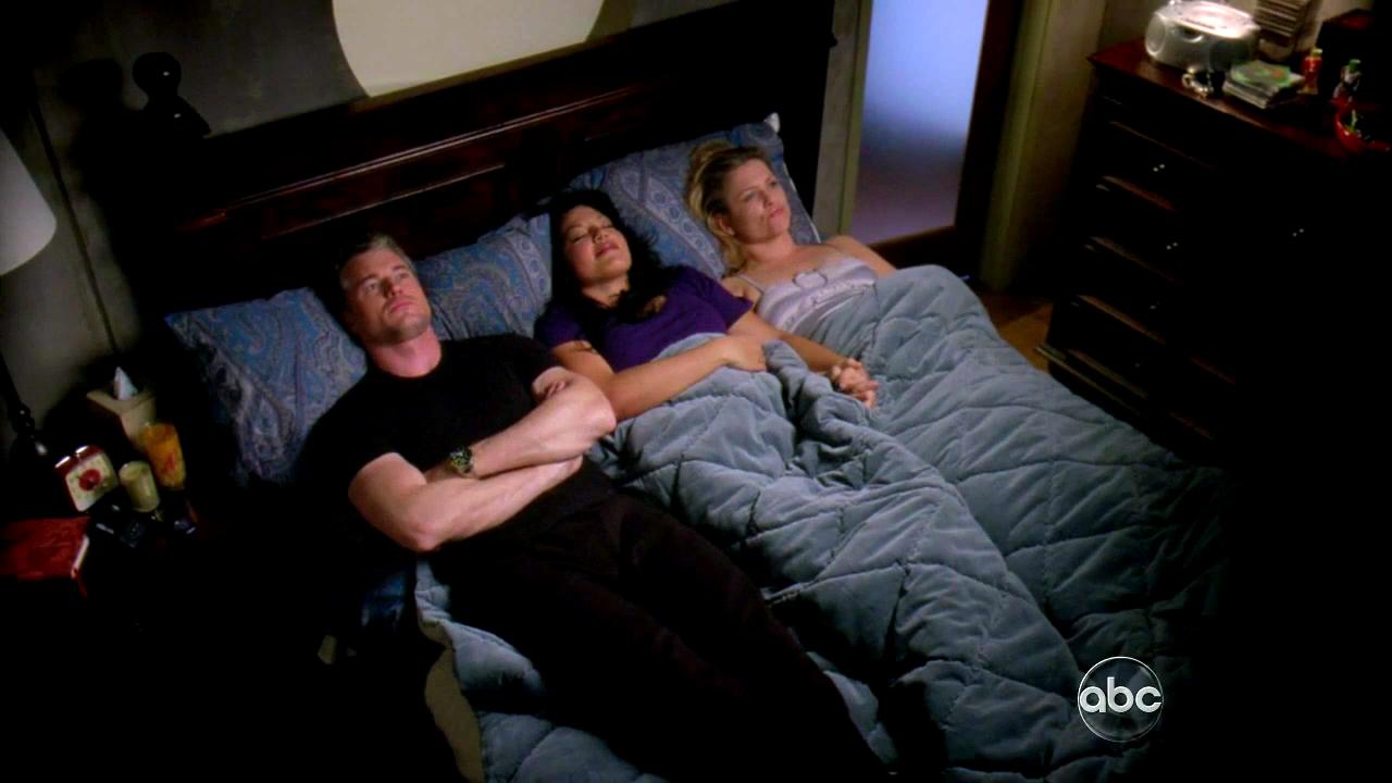 callie-mark-arizona-bed