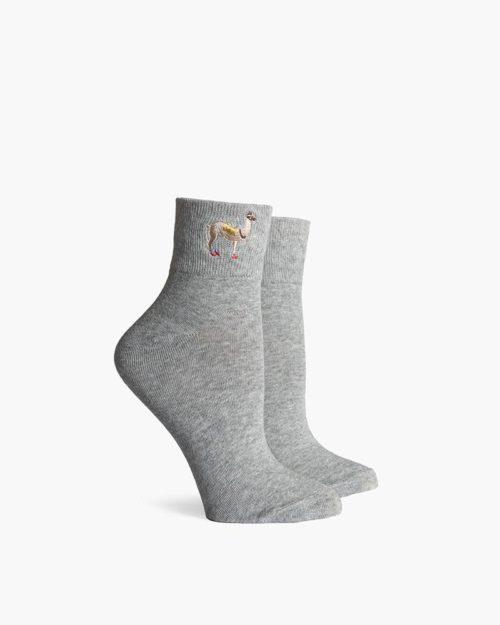 socks-e1502386449879.jpg
