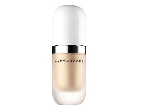 Marc-Jacobs-glow.jpg