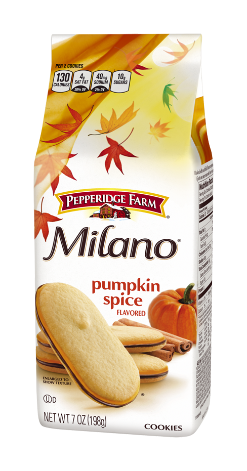 pepperidge-farm-milano-pumpkin.png