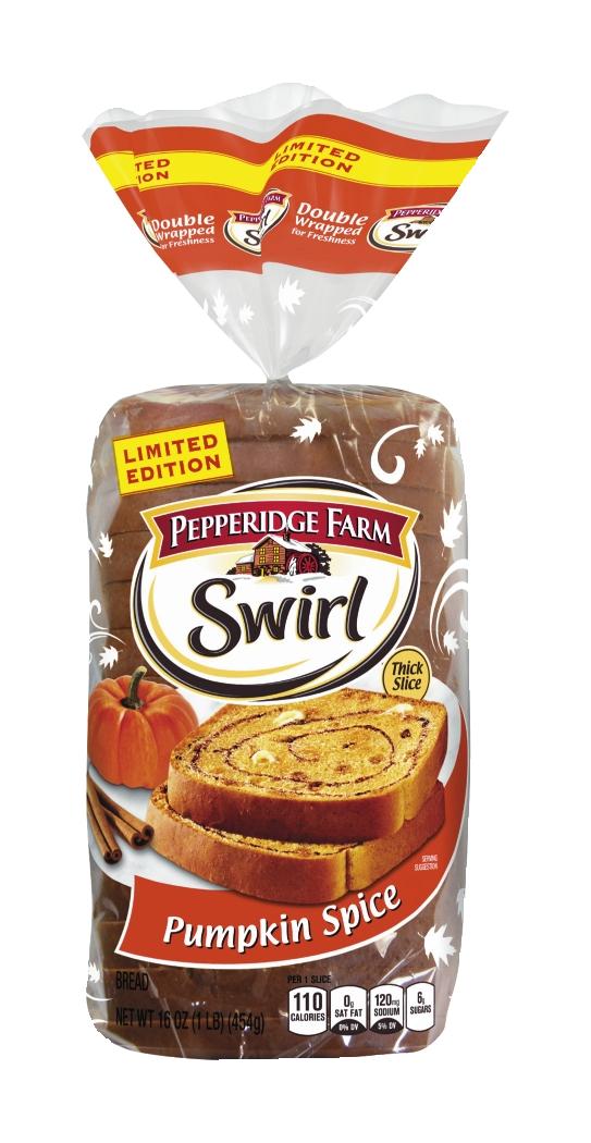 pepperidge-farm-pumpkin-swirl-bread.png