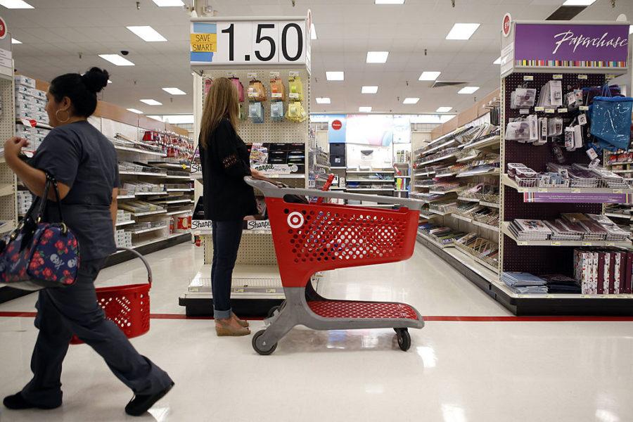 target-store-e1502477496152.jpg