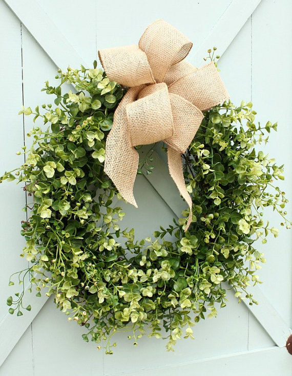 wreathb.jpg