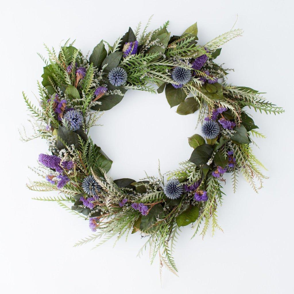 wreathc.jpg