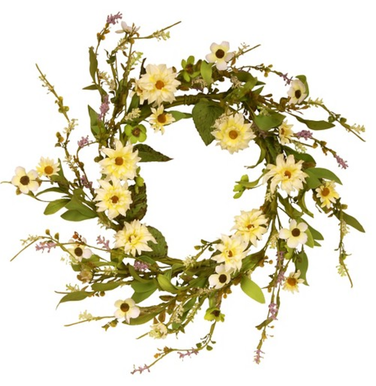 wreathd.png