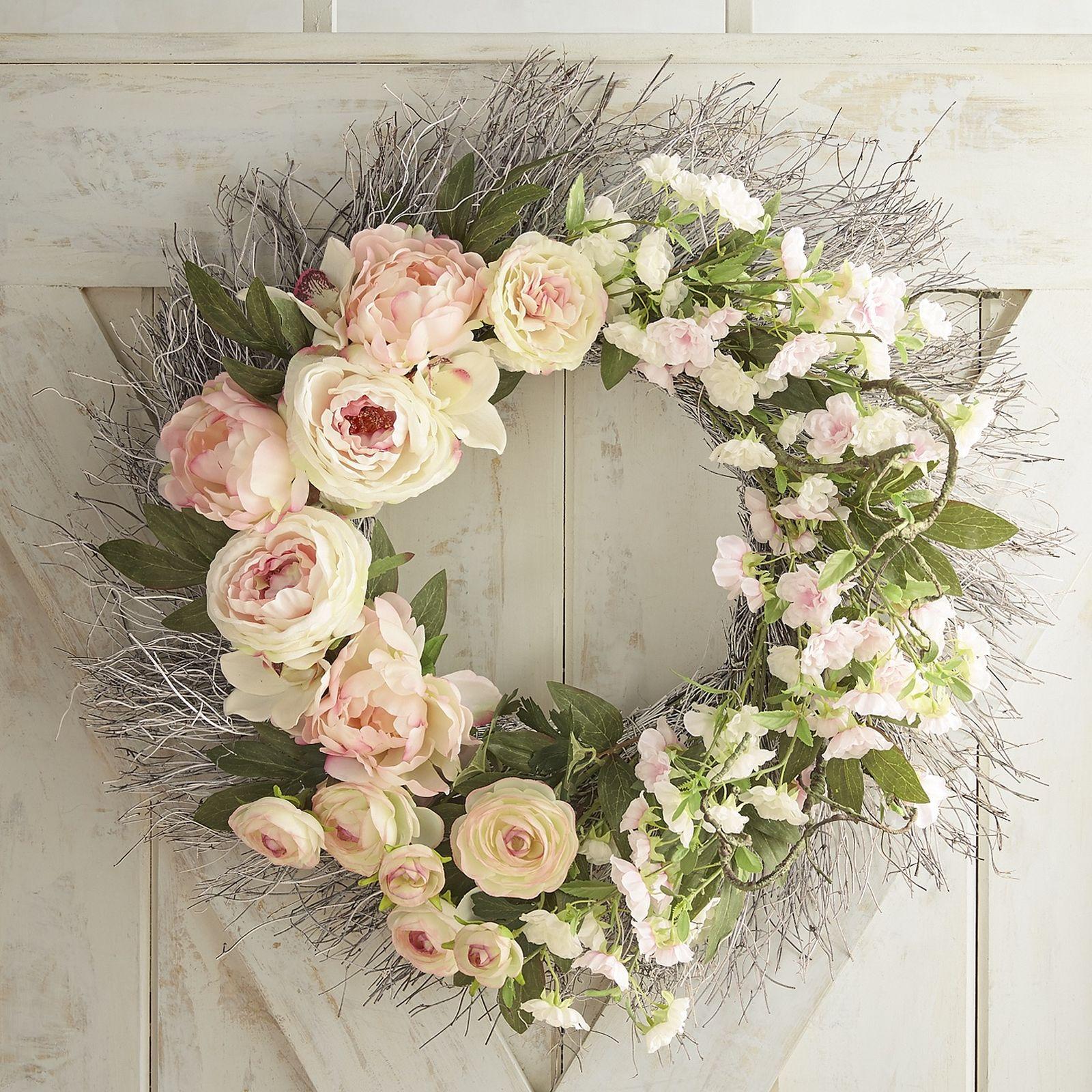 wreathg.jpg