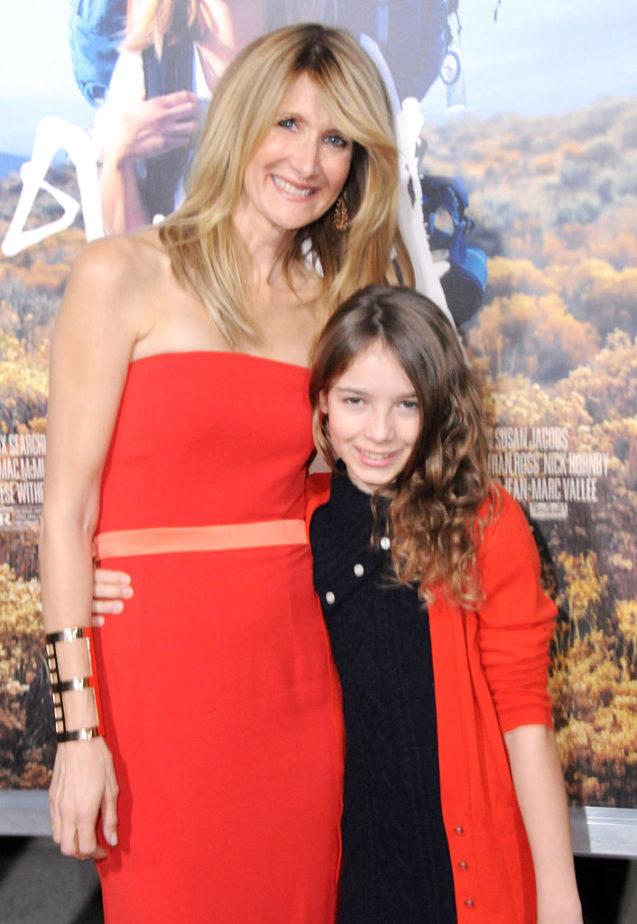 Laura-Dern-Daughter-Red-e1502655585151.jpg