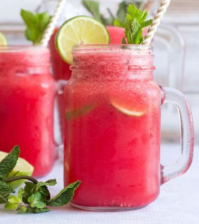 prosecco-cocktail