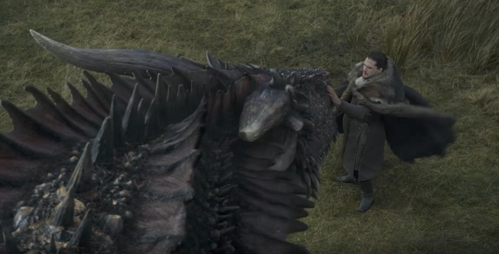 Jon-Drogon.png