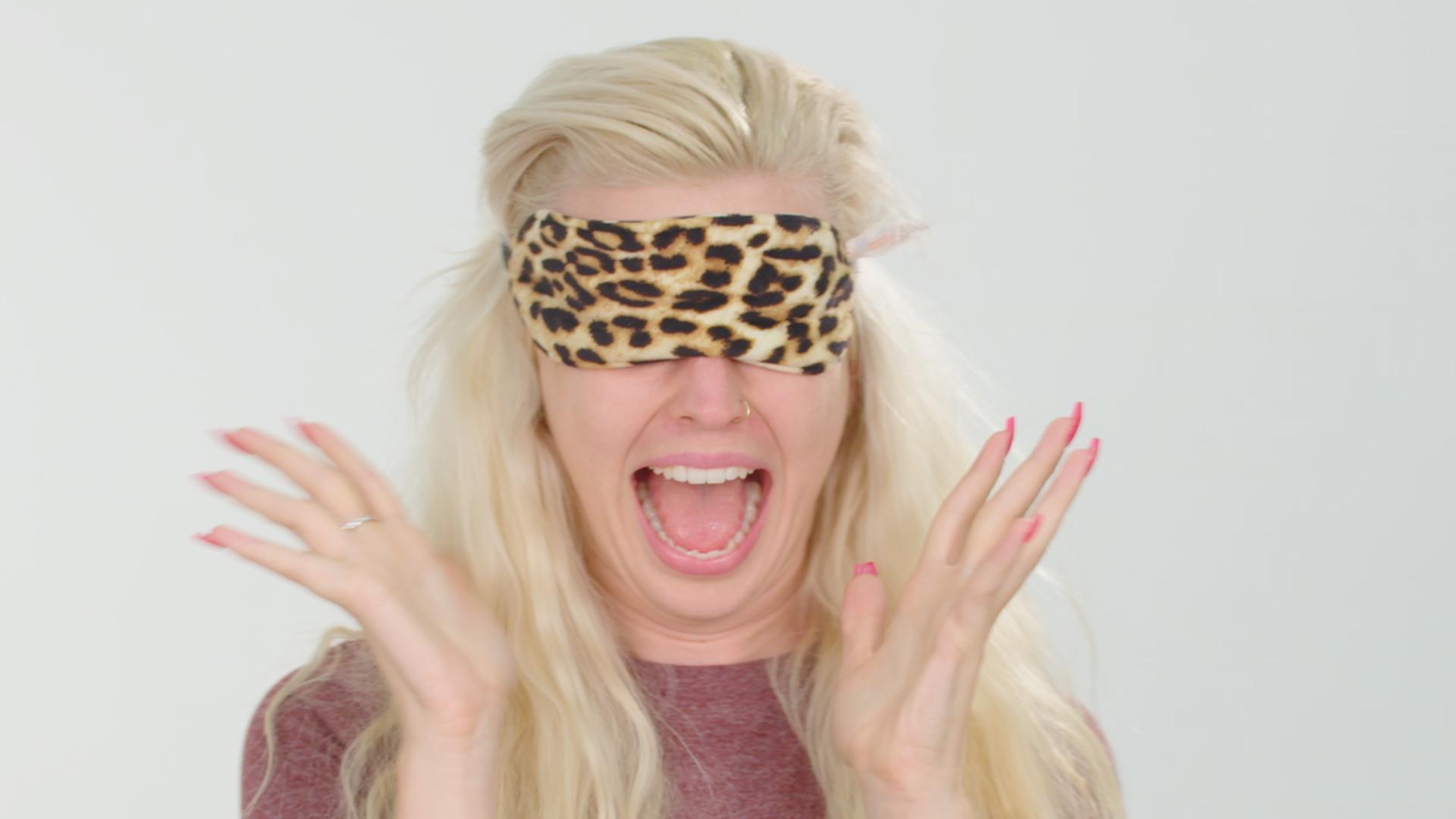 blindfoldedhair_scared.jpg