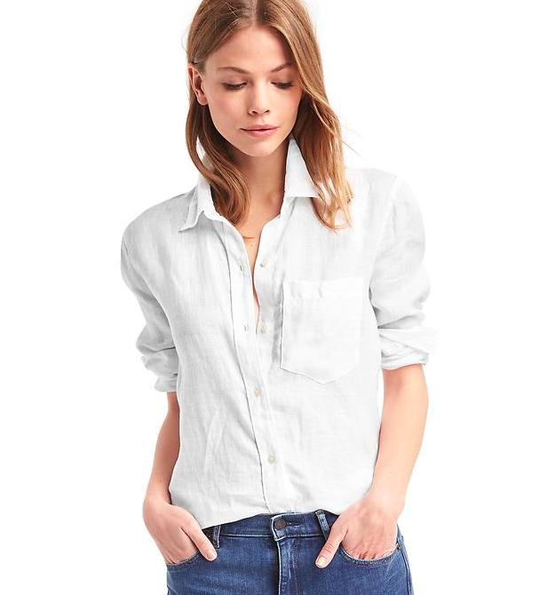 gap-shirt.png