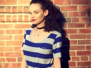 HG-Profile-pic-striped-dress-300x225.png