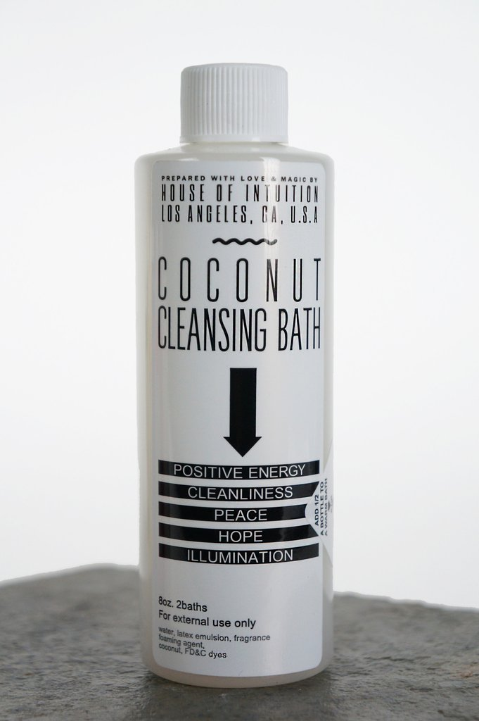 coconutcleansingbath.jpg