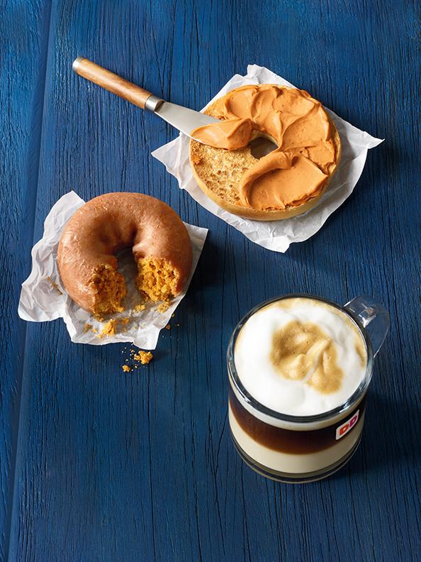 dunkin-donuts-pumpkin-cheese-spread.jpg