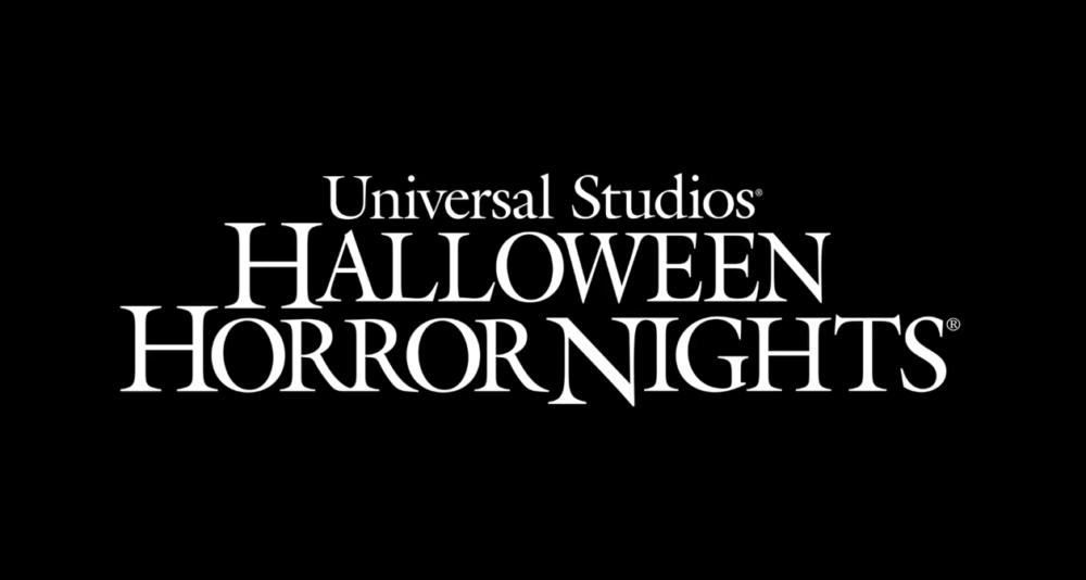Halloween Horror Nights Saw