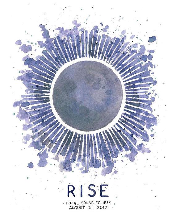 riseprint.jpg