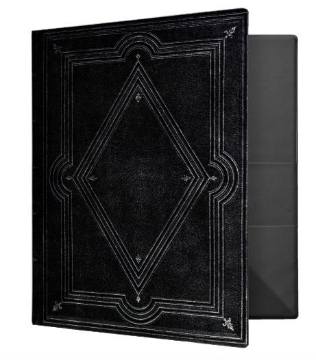 school-supplies-black-binder.png