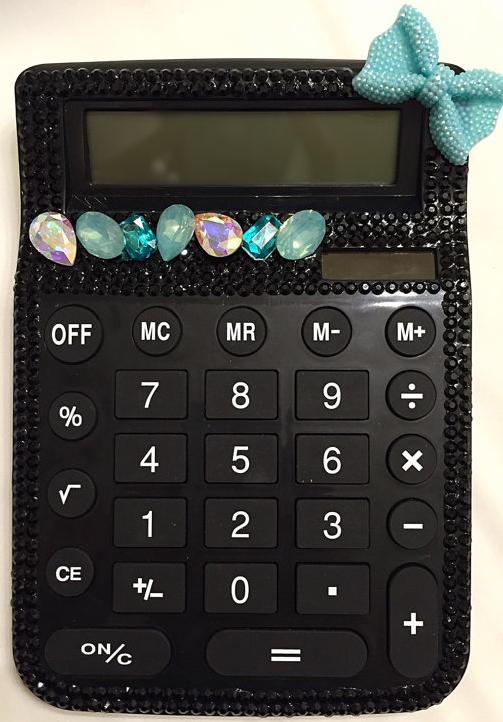 school-supplies-black-calculator.png
