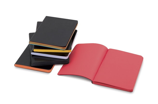 school-supplies-black-journal.png