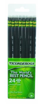 school-supplies-black-pencils.png