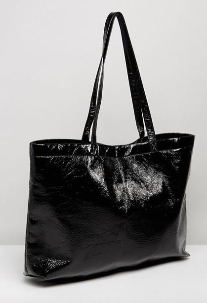 school-supplies-black-tote.png