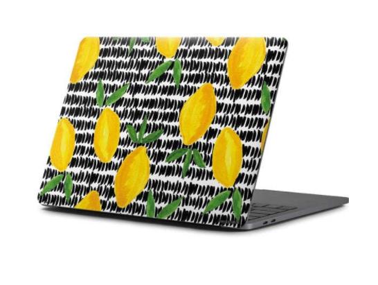 school-supplies-laptop-skin.png