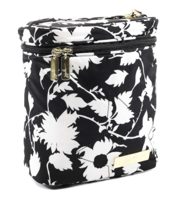 school-supplies-lunch-bag.png