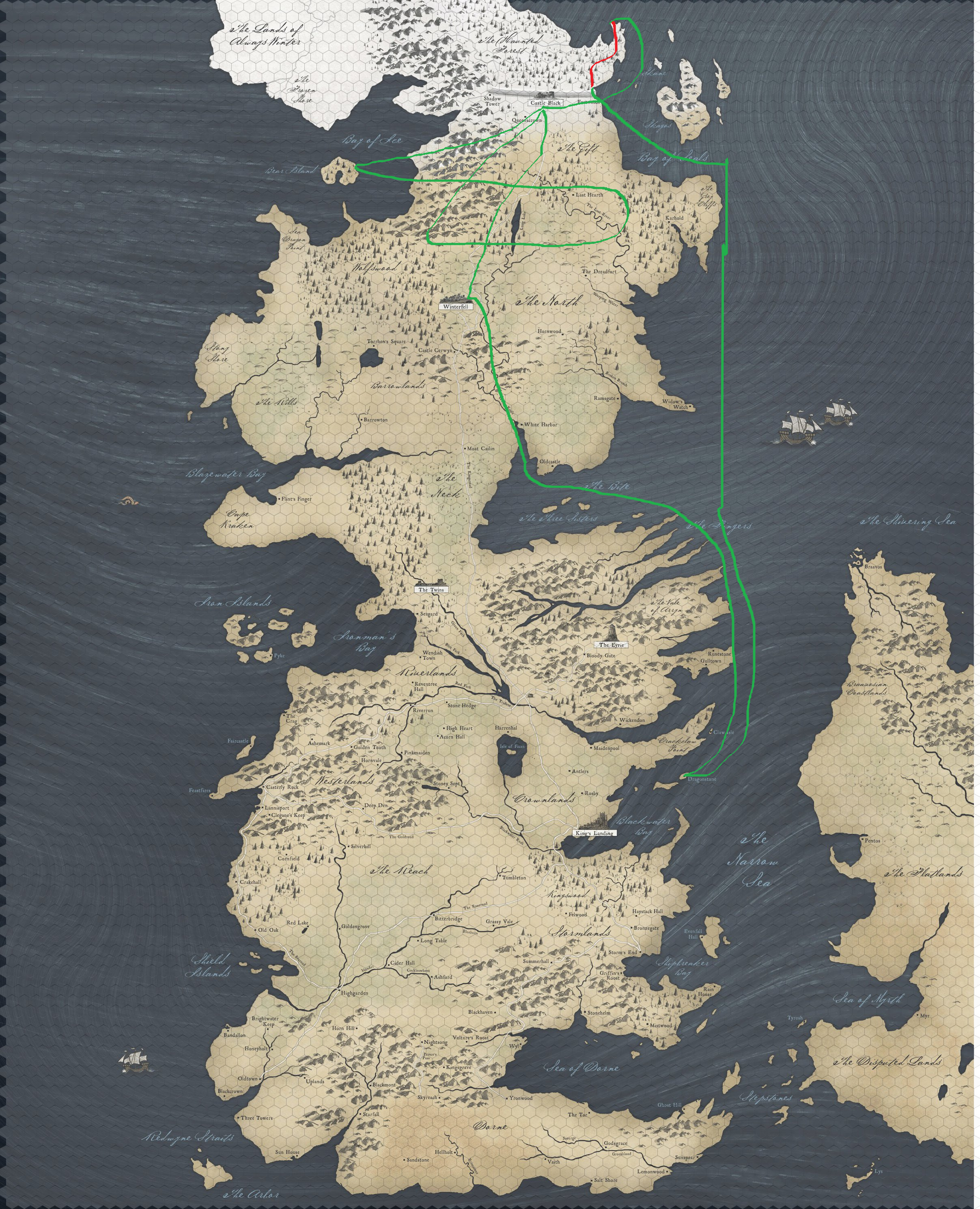 whitewalkersmap.png