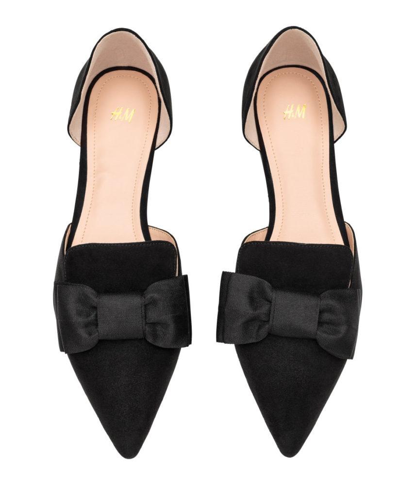 hm-shoes-e1502905950390.jpeg