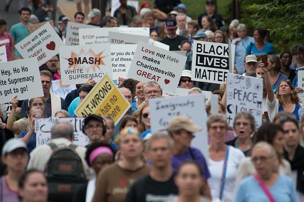 charlottesvilleprotest1.jpg