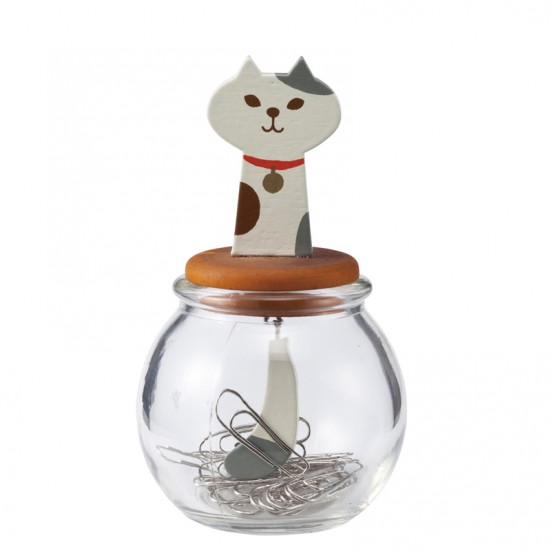 paper-clip-jar.jpg