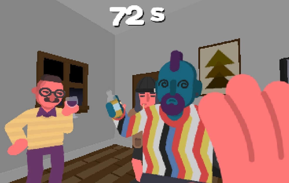 pet-pup-game.jpg