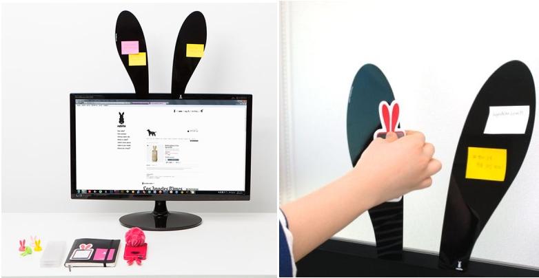 rabbit-ears-memo-board.jpg