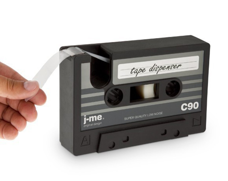 tape-dispenser.jpg
