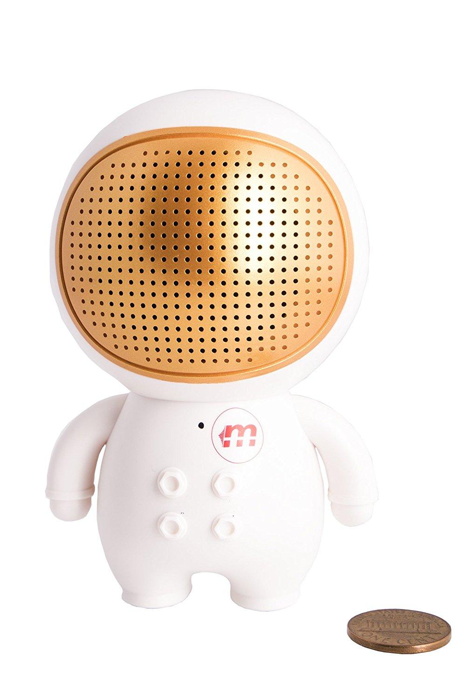 tiny-speaker.jpg