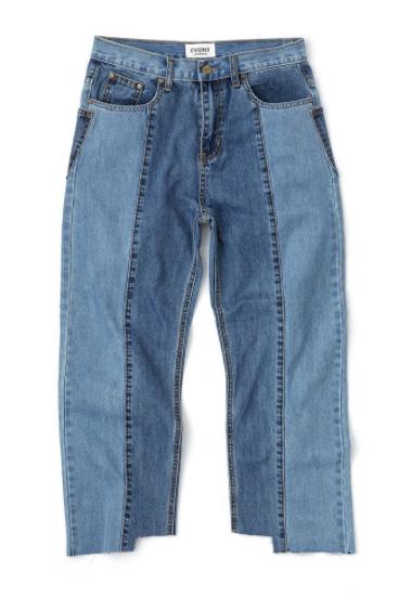bando-diy-jeans.png