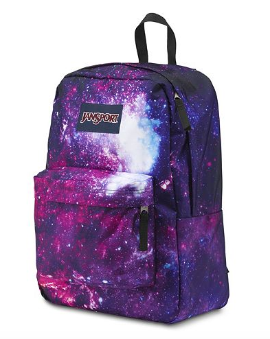 school-supplies-galaxy-backpack.png