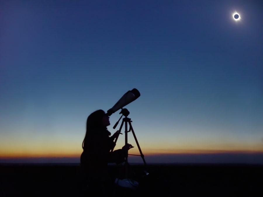 solar-eclipse-e1502999662124.jpg
